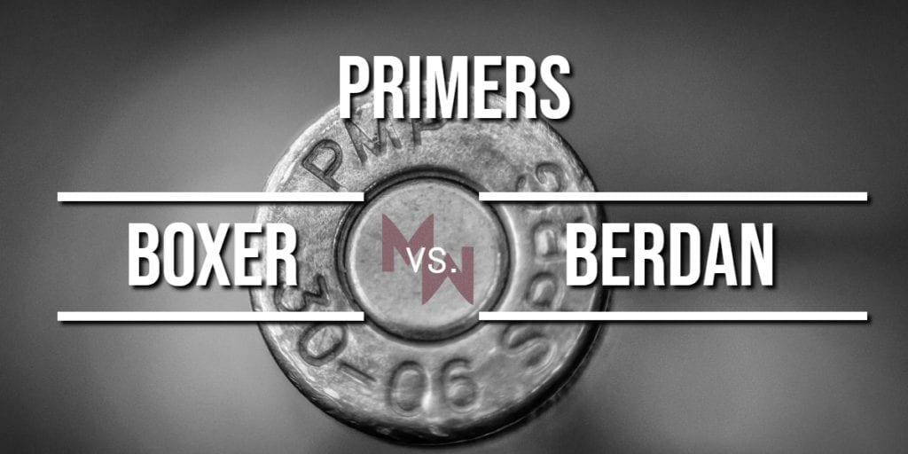 Primer Boxer vs Berdan Featured Image