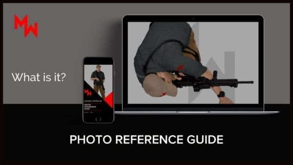 Modern Warrior Project Photo Reference Guide Video Thumb Primary