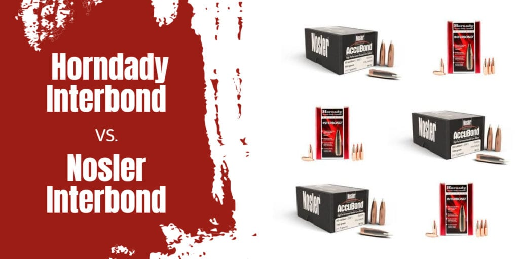 Hornady Interbond vs Accubond 1200 x 600 px