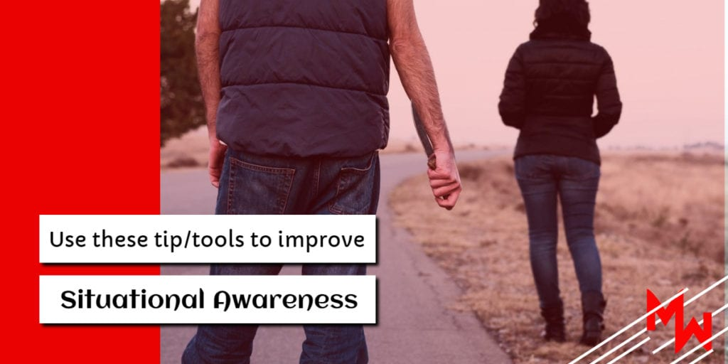 Improve Situational Awareness Featured - 1200 x 600 px