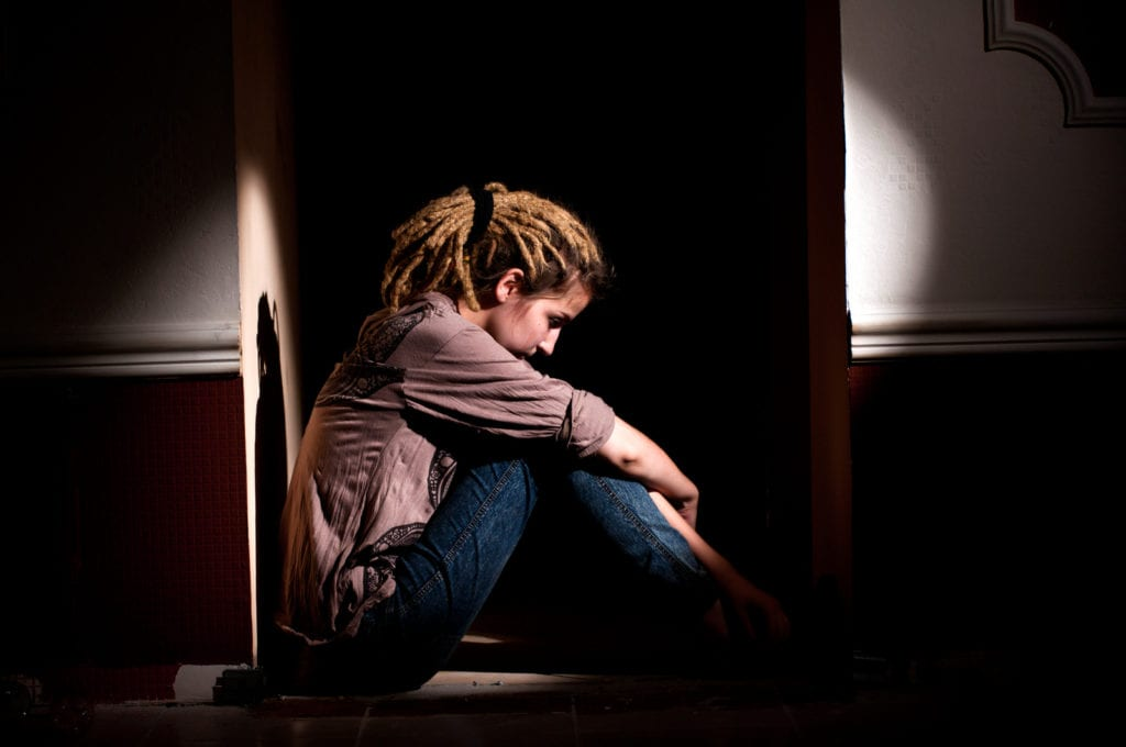 victim teenage-problems-loneliness-rejection-depression (1)