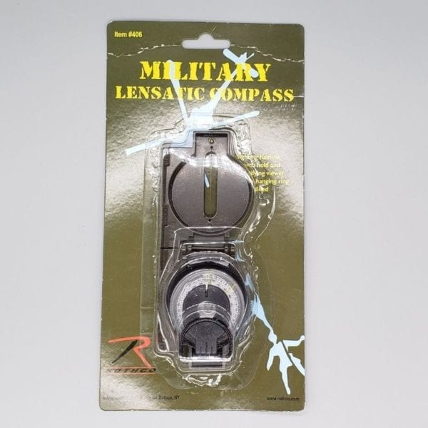 406 Rotcho Marching Compass (1)