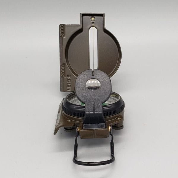 406 Rotcho Marching Compass (3)