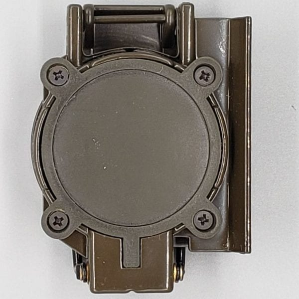 406 Rotcho Marching Compass (6)