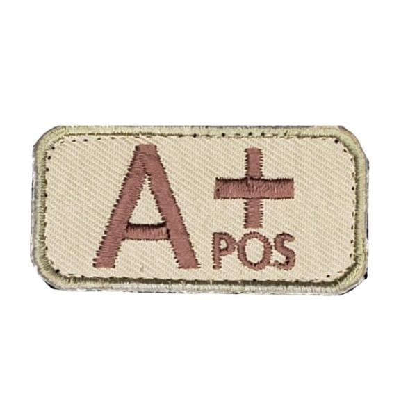 A POS Blood Patch