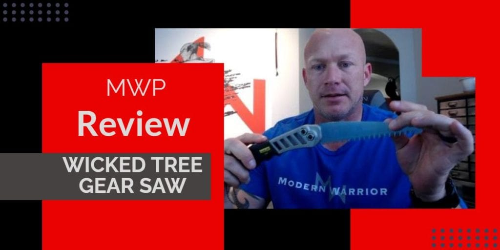 Wicked Tree Gear Saw Review - 1200 x 600 px