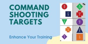 Command Shooting Targets Cover 1200x600