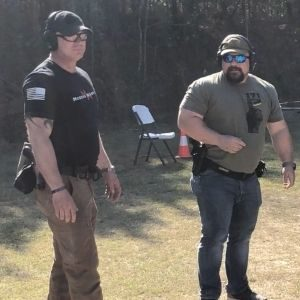 Modern Warrior Project Concealed Carry (11)