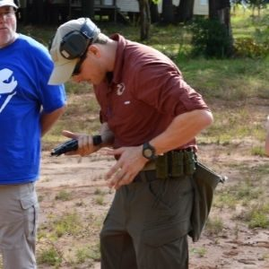 Modern Warrior Project Concealed Carry (2)