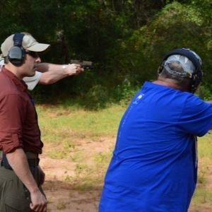 Modern Warrior Project Concealed Carry (3)