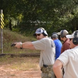 Modern Warrior Project Concealed Carry (5)