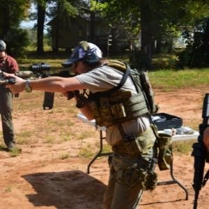 Modern Warrior Project Rifle Course (3)
