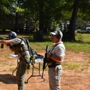 Modern Warrior Project Rifle Course (4)