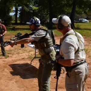 Modern Warrior Project Rifle Course (6)