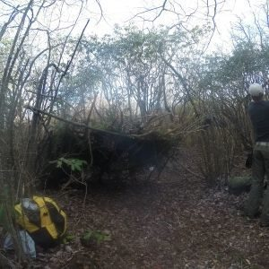 Modern Warrior Project Survival Course (11)
