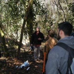 Modern Warrior Project Survival Course (2)