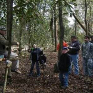Modern Warrior Project Survival Course (5)