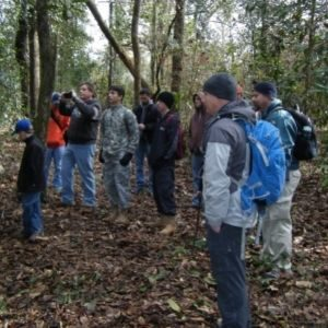 Modern Warrior Project Survival Course (7)